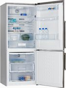 Staten Island NY Refrigerator Appliance Repair