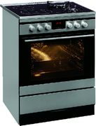 Staten Island NY Stove Appliance Repair